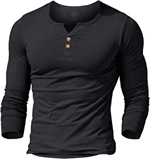 Best men fitted t shirts Reviews