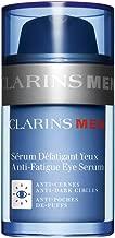 Best clarins anti fatigue eye serum Reviews