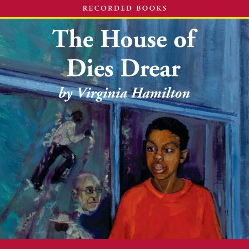The House of Dies Drear                   By:                                                                                                                                 Virginia Hamilton                               Narrated by:                                                                                                                                 Lynne Thigpen                      Length: 6 hrs and 59 mins     79 ratings     Overall 4.0
