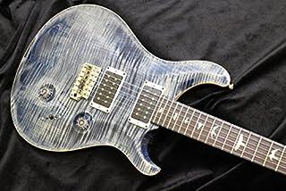 Paul Reed Smith Custom24 Faded Whale Blue PR HV ハードケース付属