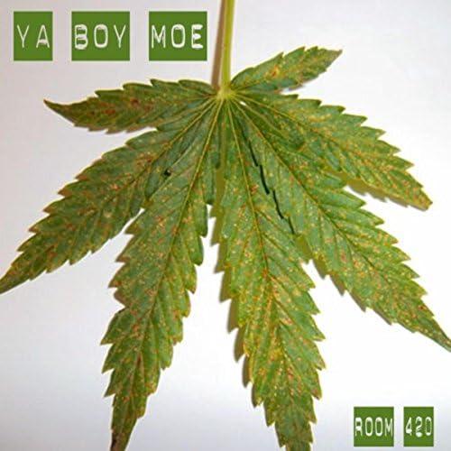 Ya Boy Moe