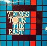 Viking Male Chorus of St. Olaf College Northfield Minnesota : A ighty Fortess is Our God; Christ The Lord Hath Risen; O Fili Et Filiae; Ride the Chariot; Jesus, Priceless (1963)