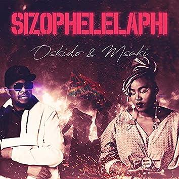Sizophelelaphi