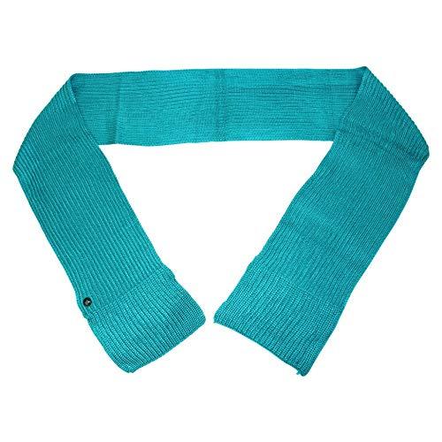 Adidas W Ess Scarf sjaal, G69761, blaster, 180 cm x 20 cm