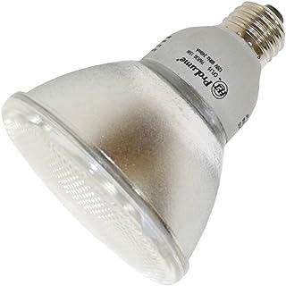 GE 14022 50-Watt PAR30 Edison Halogen Floodlight