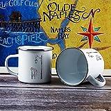 Tazza da caffè con scritta 'Street Light Boy and Girl Kiss' da 283,5 ml, tazza da caffè, tazza da caffè, per giorno di ringraziamento/compleanno