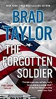 The Forgotten Soldier (A Pike Logan Thriller)