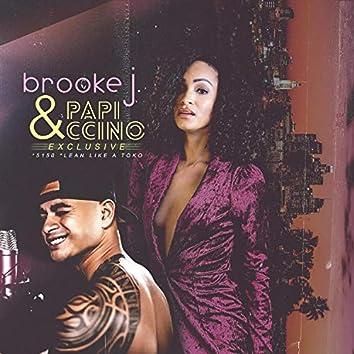 Brooke J