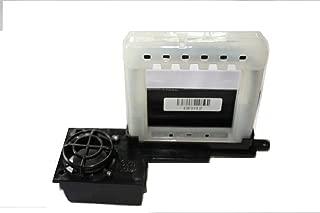 RCOM 50 Humidity Unit Max Pro or USB 50 incubators H50-A610-10