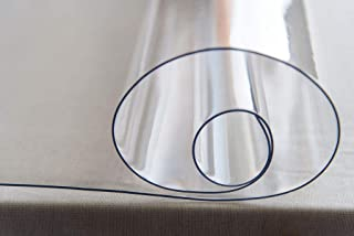 glass coffee table harveys