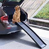 Top 10 Best Dog Ramps 2020: Review & Topicks 18