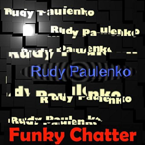 Rudy Paulenko
