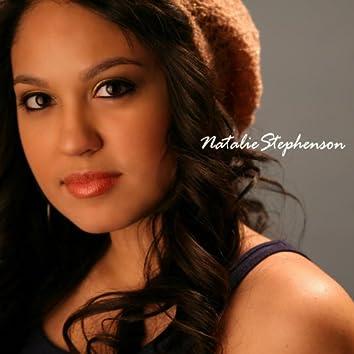 Natalie Stephenson