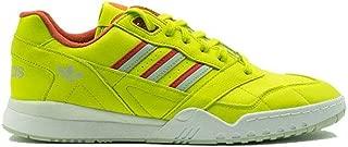 Mens A.R. Trainer Shoes,