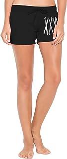 One Ok Rock XXXV ワンオクロック スイムパンツ デザイン レディース ビーチパンツ カラーショートパンツ ショーパン スポーツ 水着 海水パンツ サーフパンツ レディースショーツ 薄くて軽い 通気性