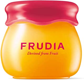 FRUDIA Pomegranate Honey 3in1 Lip Balm 10g / 0.33oz