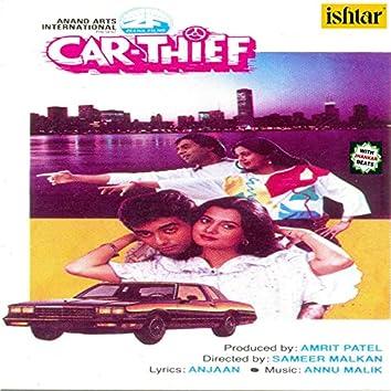 """Tera Mera Sath Hai (With Jhankar Beats) (From """"Car Thief"""")"""