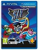 Sly Trilogy (Playstation Vita) [Edizione: Regno Unito]