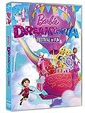Barbie - Festival Del Divertimento [DVD]