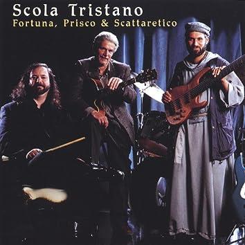 Scola Tristano