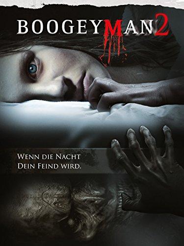 Boogeyman 2 - Wenn die Nacht dein Feind wird [dt./OV]