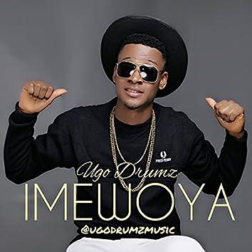 Imewoya