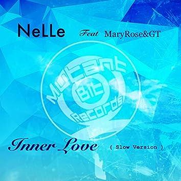 Inner Love (Slow Version)