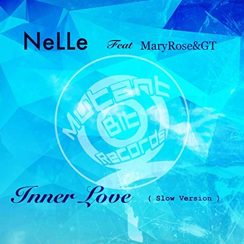 Nelle feat. MaryRose & Gt