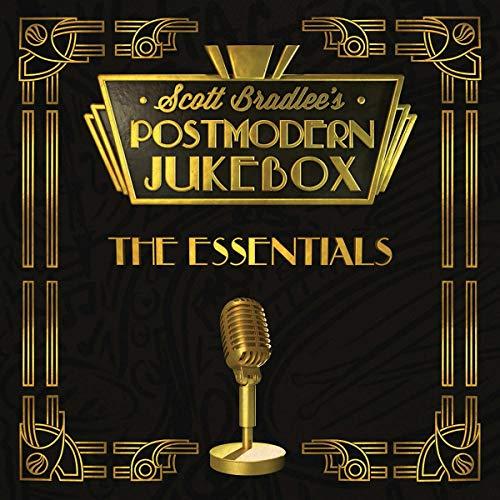 The Essentials [Vinilo]