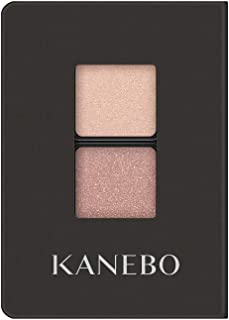 KANEBO(カネボウ) 単品 アイシャドウ 05 Cashmere Temptation 0.9G