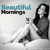 Beautiful Mornings - Mesmerizing Soulful Pop Vocals