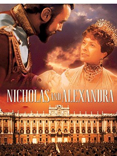 Nikolaus & Alexandra