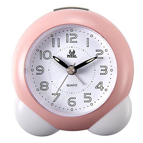 despertador original fabricante Lancardo