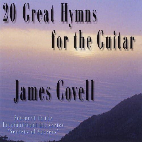 James Covell
