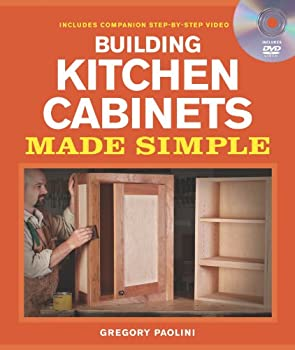 Best kitchen cabinet design ideas Reviews