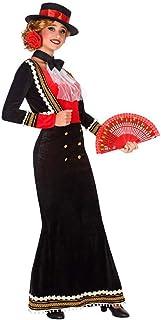 Amazon.es: disfraz de cordobesa - 12-15 años