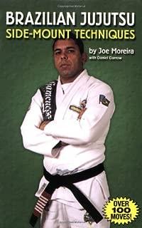 joe moreira black belts