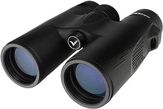 SVBONY SV47 Binoculars for Adults,10x42 HD Compact Binoculars for Stargazing High Power,with BAK4 prisms IPX7 Waterproof f...