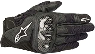 Best alpinestars motorcycle leathers Reviews