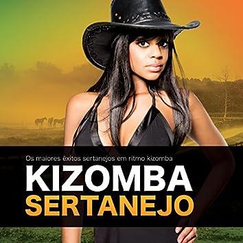 Kizomba Sertanejo