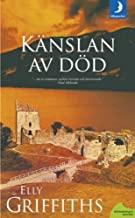 Känslan av död: 4 (Ruth Galloway)