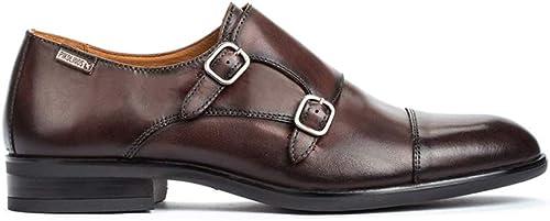 Pikolinos Bristol M7j_i18, Mocassins (Loafers) Homme