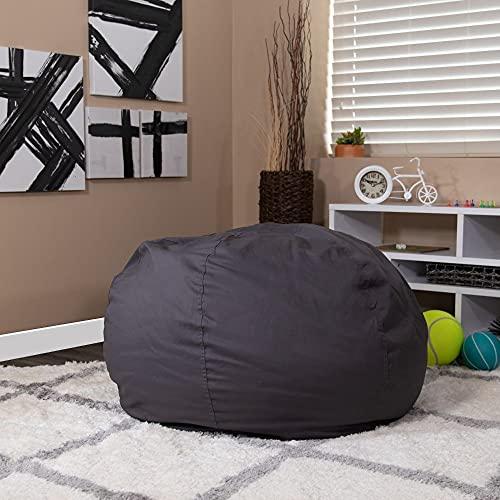 Flash Furniture 4-feet
