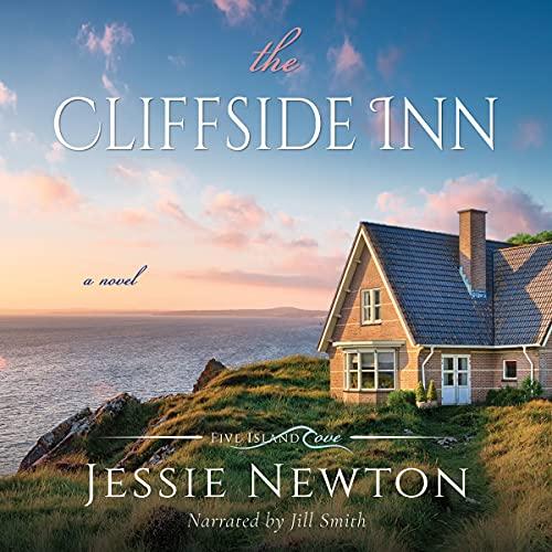 The Cliffside Inn cover art