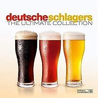 Deutsche Schlagers.. -Hq- [Analog]