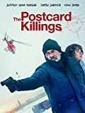 The Postcard Killings poster thumbnail
