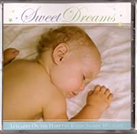 Sweet Dreams by Karen Svanoe Westgate (2013-05-03)