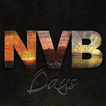 N V B Days - English