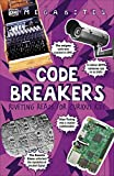 Code Breakers: Riveting Reads for Curious Kids (Mega Bites) (English Edition)