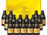 【お歳暮】 ザ・プレミアム・モルツ マスターズドリーム ビール ギフト セット BMB5P  305ml×15本  ギフトBox入り